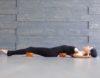 IPATH®, a Yoga restauradora do presente e do futuro