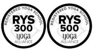 Registered Yoga school Devayogamynd