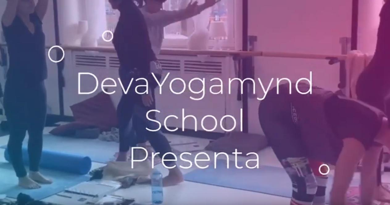 Devayogamynd school